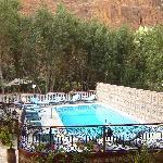 Photo of Hotel Amazir Tinerhir