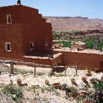 Photo of Tigmi el Janoub Ouarzazate