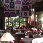 Photo of Roha Hotel Lalibela