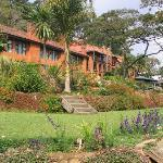 Photo of Sunbird Ku Chawe Inn Zomba