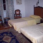 فندق فيكتوريا
