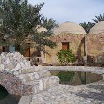 Photo of Siwa Dream Lodge