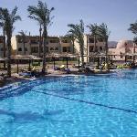 Photo of Sea Beach Resort & Aqua Park Sharm El-Sheikh
