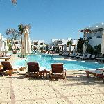 Photo of Marmara Sabena Resort Sharm El-Sheikh