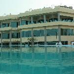 Photo of Sport Support Hotel Ismailia