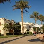 Photo of Stella Di Mare Sea Club Hotel, Ain Sukhna