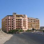 Photo of Les Rois Hurghada