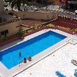 Photo of Concordia Playa Puerto de la Cruz