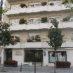 Photo of Princep Hotel Cambrils