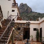 Photo of Tamahuche Rural Hotel Gomera