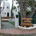 Photo of Club Cala D`Or Park Apartments Cala d'Or