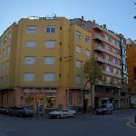 Photo of Pension Margarit Girona