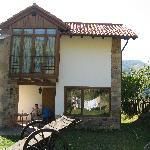 Photo of Casa Rural La Hornera Cosgaya