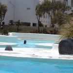 Photo of Apartamentos Los Molinos Costa Teguise