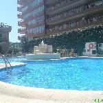Photo of Ronda 4 Fuengirola
