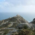 Photo of O Semaforo Finisterre