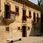 Photo of Palacio de Samaniego