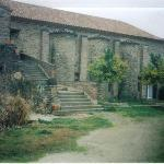La Cartuja Guesthouse