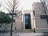 Okayama Orient Museum