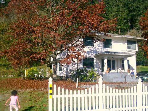 Hampton Creek Inn