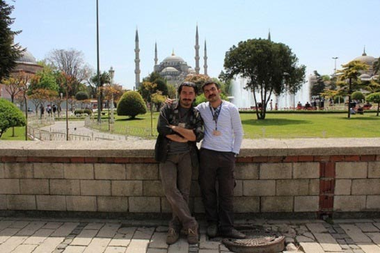 ‪Turkey Tours by Local Guides‬