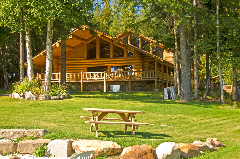 Western Pleasure Guest Ranch Updated 2017 Prices B B