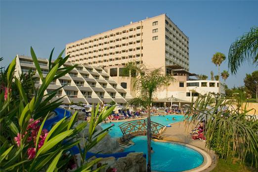 세인트 라파엘 호텔