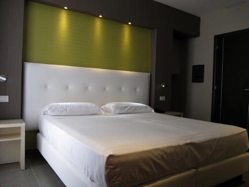 Hotel Napolit'amo Medina