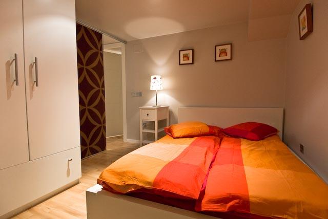 Piamonte Apartments