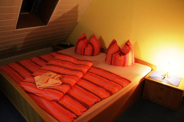 Gasthof & Hotel Draschwitz