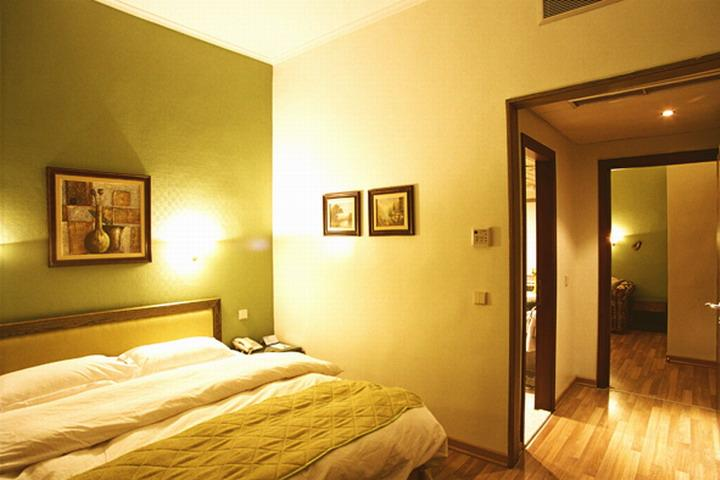 Ramsis Hotel