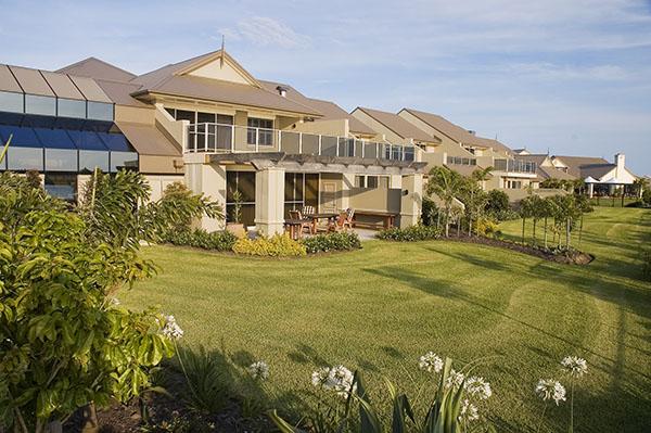 Ibis Styles River Lodge Harrington Updated 2018 Hotel