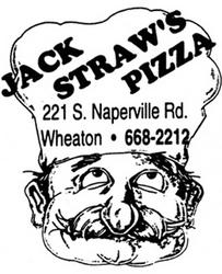 Jack Straws Incorporated