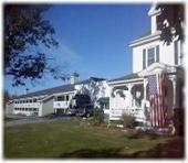 Photo of River View Resort Bethel