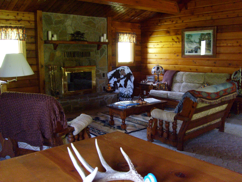 Diamond L Guest Ranch