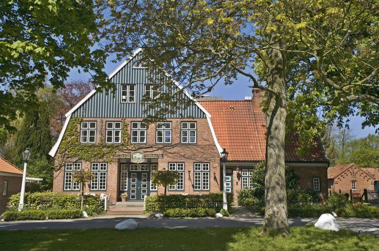 Hotel Ole Liese