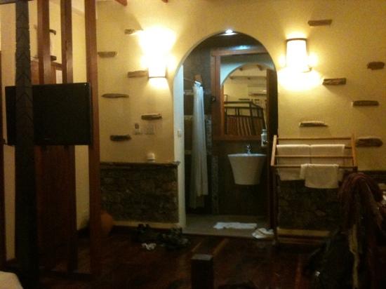 LJB Smooth Hotel