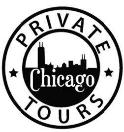 ‪Chicago Private Tours‬
