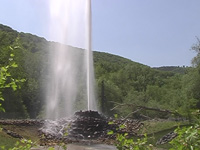 Geysir Andernach