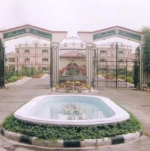 Bahia Resorts