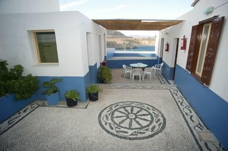 Eugenia Villa & Studio