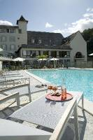 Photo of Hotel La Riviere Entraygues-sur-Truyere