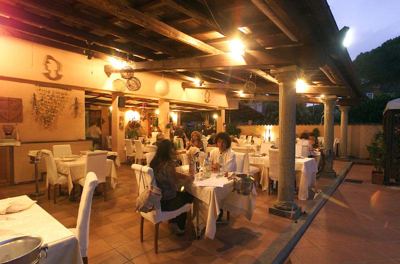 Hotel Velcamare
