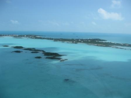 TCI Helicopters