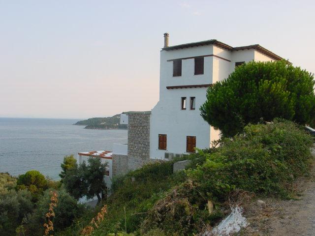 Villa Kim