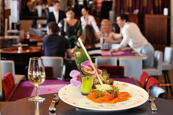 Casino barriere de blotzheim ce qu 39 il faut savoir pour for En cuisine qu est ce qu une girolles