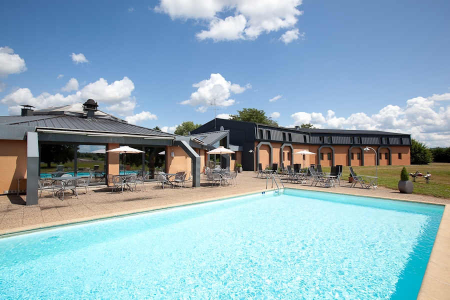 le noirlac updated 2016 hotel reviews price comparison amand montrond