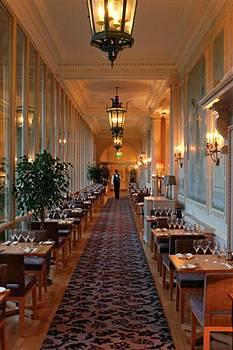 Vellore Restaurant
