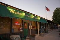 Mother Hubbard's Restaurant
