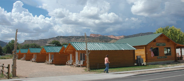 Tropic (UT) United States  City new picture : Bryce Canyon Inn Tropic, Utah UPDATED 2016 Reviews TripAdvisor